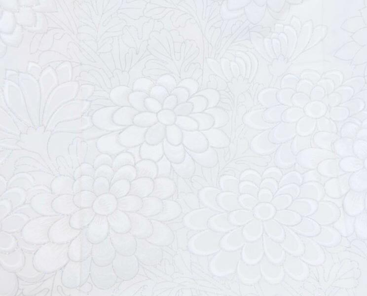 38聖祥珀 [image 2 of 4]