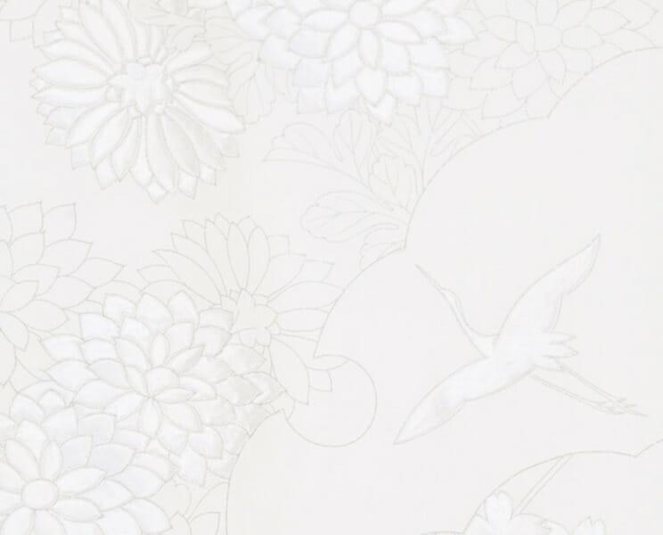 39 華宝珀 [image 2 of 3]