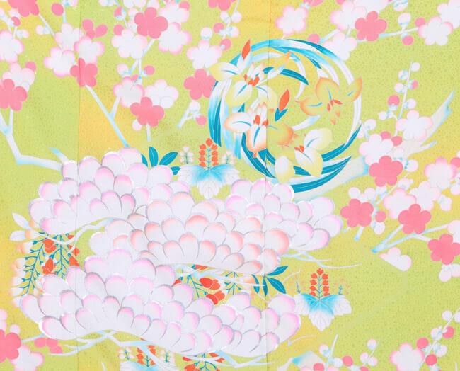 19花姫祭(友禅) [image 11 of 11]