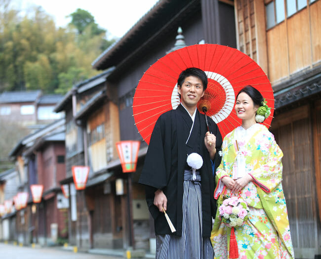 19花姫祭(友禅) [image 3 of 11]