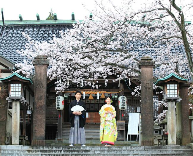 19花姫祭(友禅) [image 4 of 11]