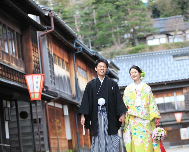 19花姫祭(友禅) [image 5 of 11]