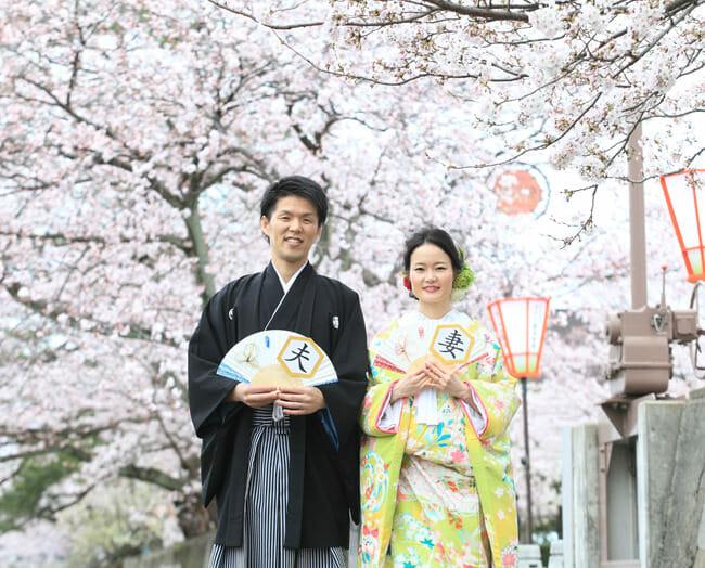 19花姫祭(友禅) [image 6 of 11]