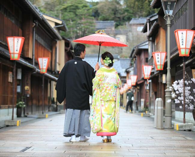 19花姫祭(友禅) [image 7 of 11]