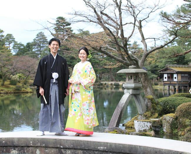 19花姫祭(友禅) [image 9 of 11]