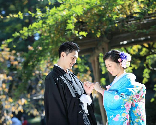23華山祭(友禅) [image 6 of 10]