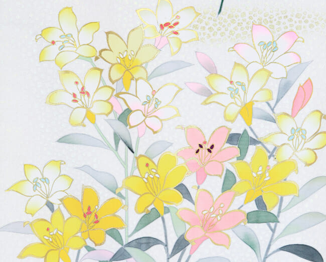 25富貴奉春(友禅) [image 16 of 16]