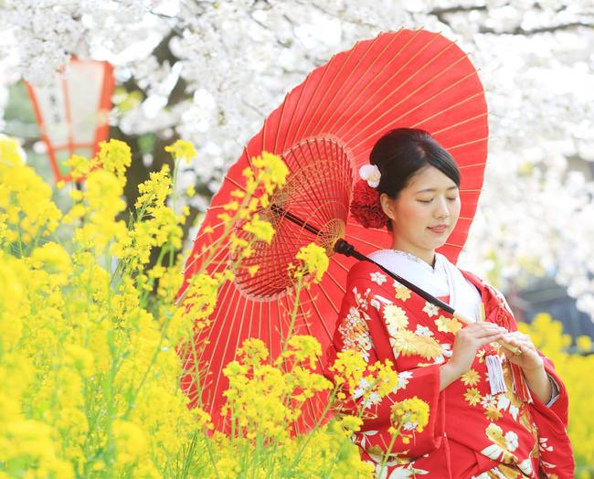 30 紅寿奉 [image 15 of 24]