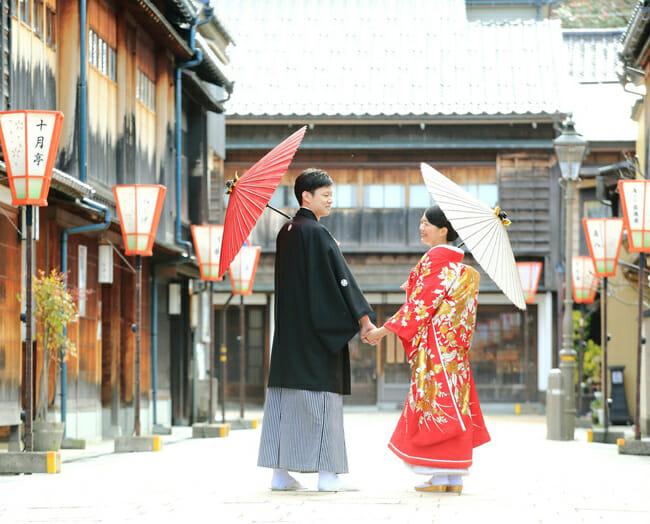 30 紅寿奉 [image 18 of 24]