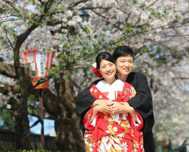 30 紅寿奉 [image 20 of 24]