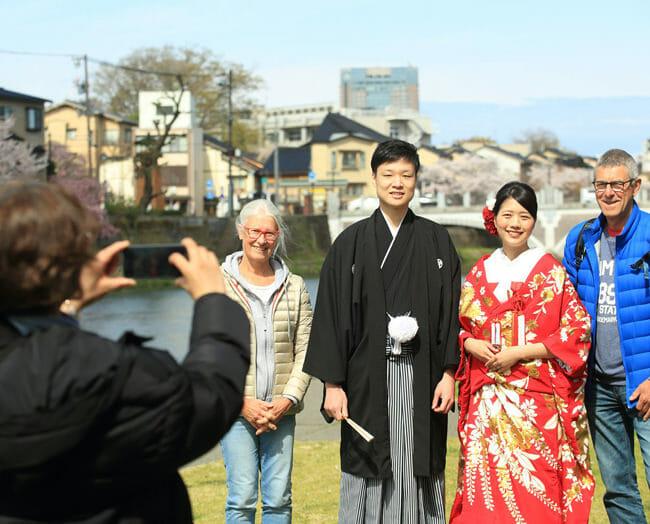 30 紅寿奉 [image 23 of 24]