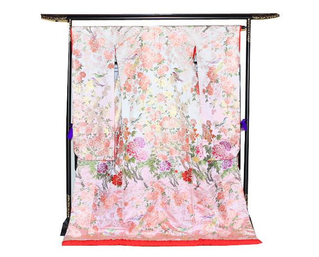 42 遊鳥桜 [image 1 of 3]