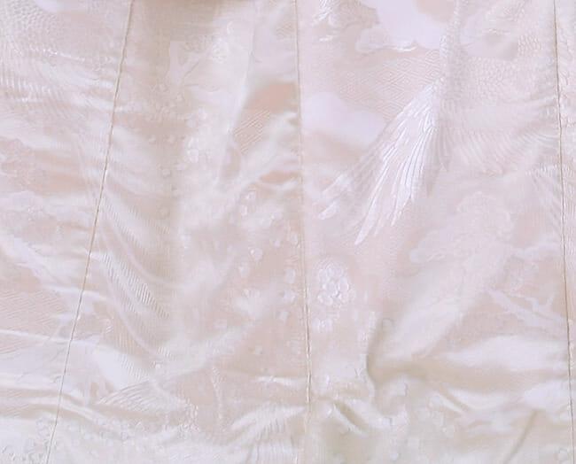 44鳳凰に流水 [image 3 of 3]